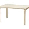 artek / テーブル82B
