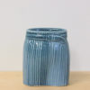 Lisa Larson / wardrobe / 花瓶 / スカート