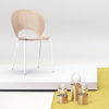 Fredericia Furniture / Trinidad / チェア