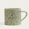 Studio Oyama / brun farin / コーヒーカップ